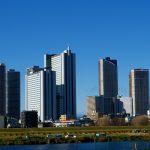 musashi-kosugi_skyscrapers