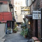 cafe_by_koichi_suzuki_in_kanda-jinbocho_tokyo