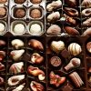 box-of-chocolate-11297440000lzg