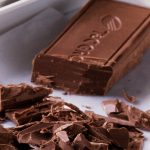 0000_vd_cg_chocolate_04_1340x762-_v522884777_