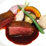 restaurant-1819034_640