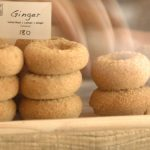 top_image8_donuts_soaks_healthy_restaurant_in_meguro